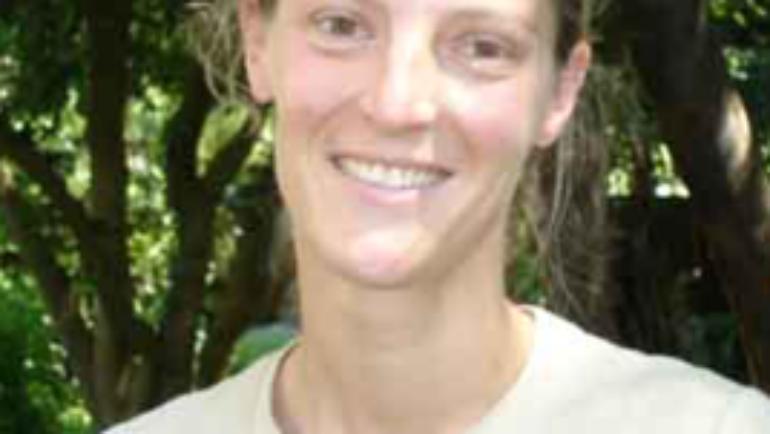 Charlotte FOISSEY