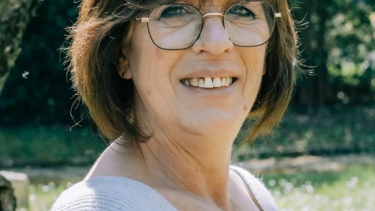 Sylvie PASTOURET